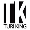 Turi King