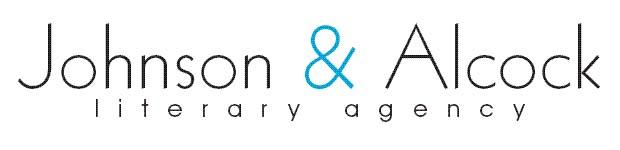 johnson alcock logo